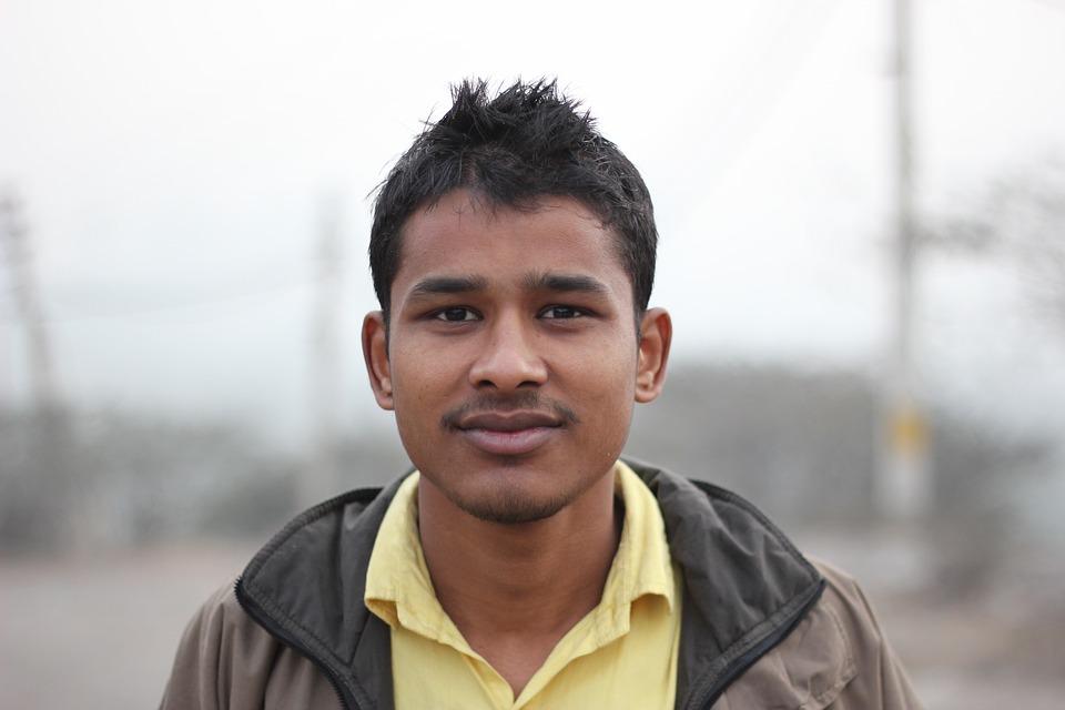 Tafail Ahmed, Rajouri, Jammu and Kashmir